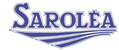 4th Saroléa logo from 1937 to1962