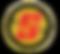 Saroléa old logo