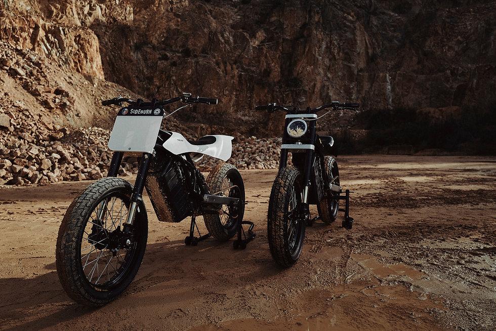 TREVOR_MOTORCYCLES.jpg
