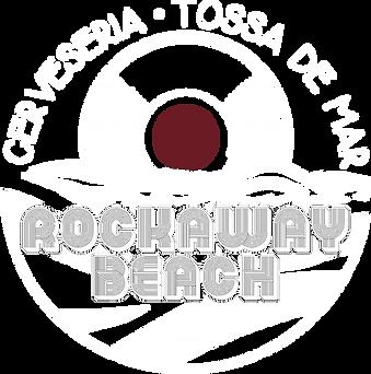 Rockaway-Beach-ok-Final-negatif.png