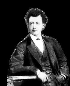 Joseph Saroléa