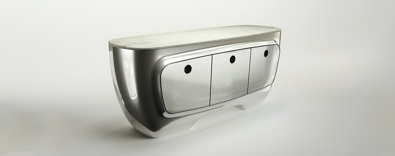 Jetty_aluminium_2.jpg