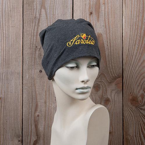 Sarolea Jersey hat