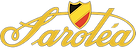Saroléa main logo