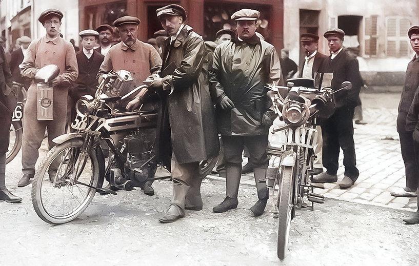 7-7-1912_Paris-Liège_Jules_Neyunt-_et_F