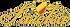 Sarolea_Logo