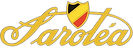 Saroléa Motorcycles logo from 2008