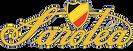 Saroléa Motorcycles logo from 2008