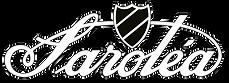 Sarolea_Tech_Logo.png