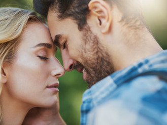 The 10 Things You Can Do Right Now to Elevate Your Love Life