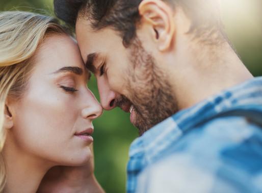 Fases do Casamento e Terapia de Casal
