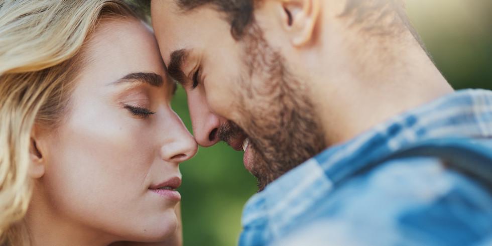 die innere Liebesgeschichte (1)