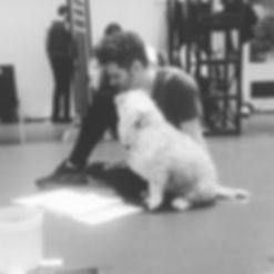 Rehearsal _Hood_.jpg
