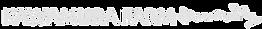 kawamura_farm_logo_2_edited.png