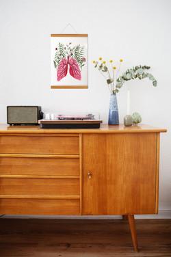 Botanische-Lunge_web