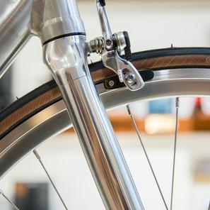 Event: Bicicli
