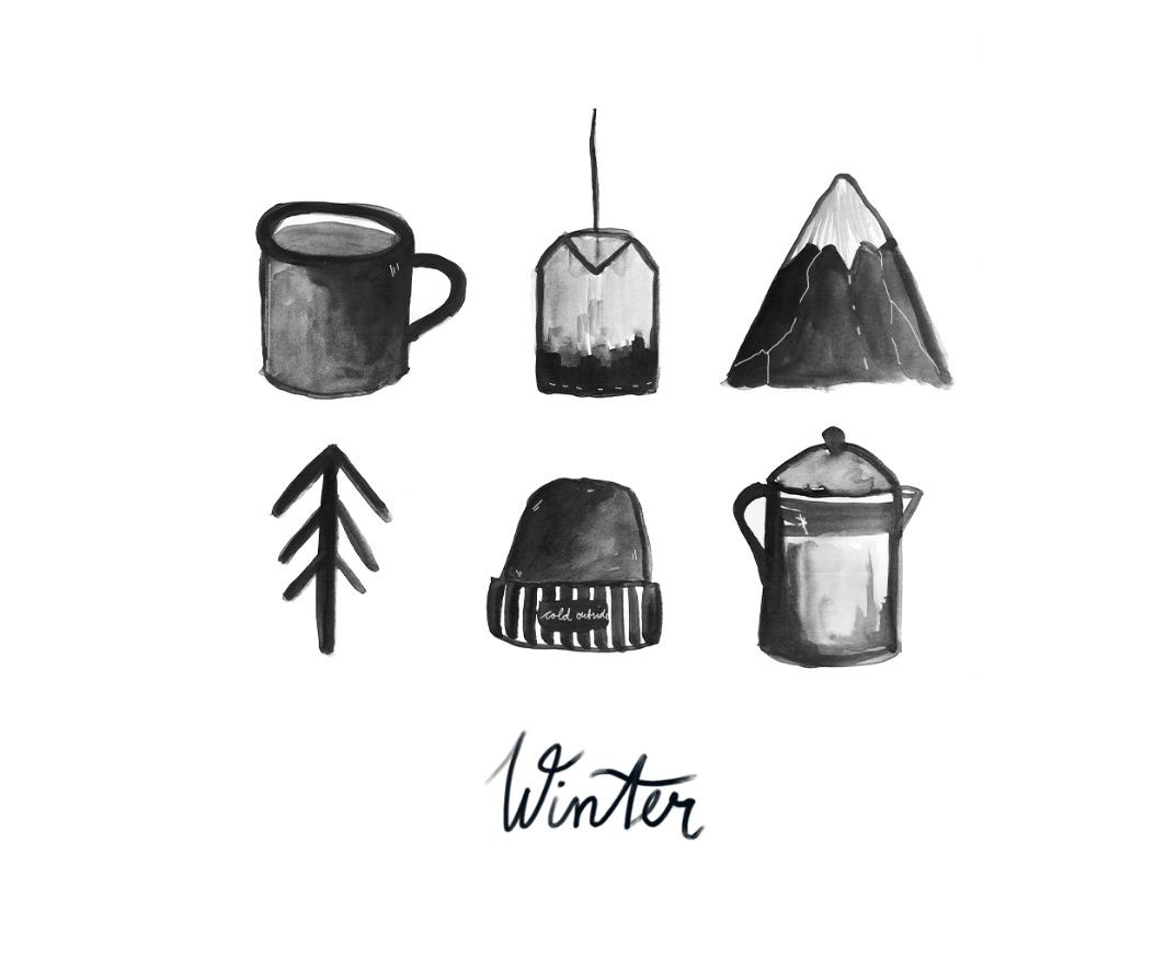 Winteriscoming_edited