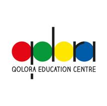 Logo_Qolora_fertig130x130-01.jpg