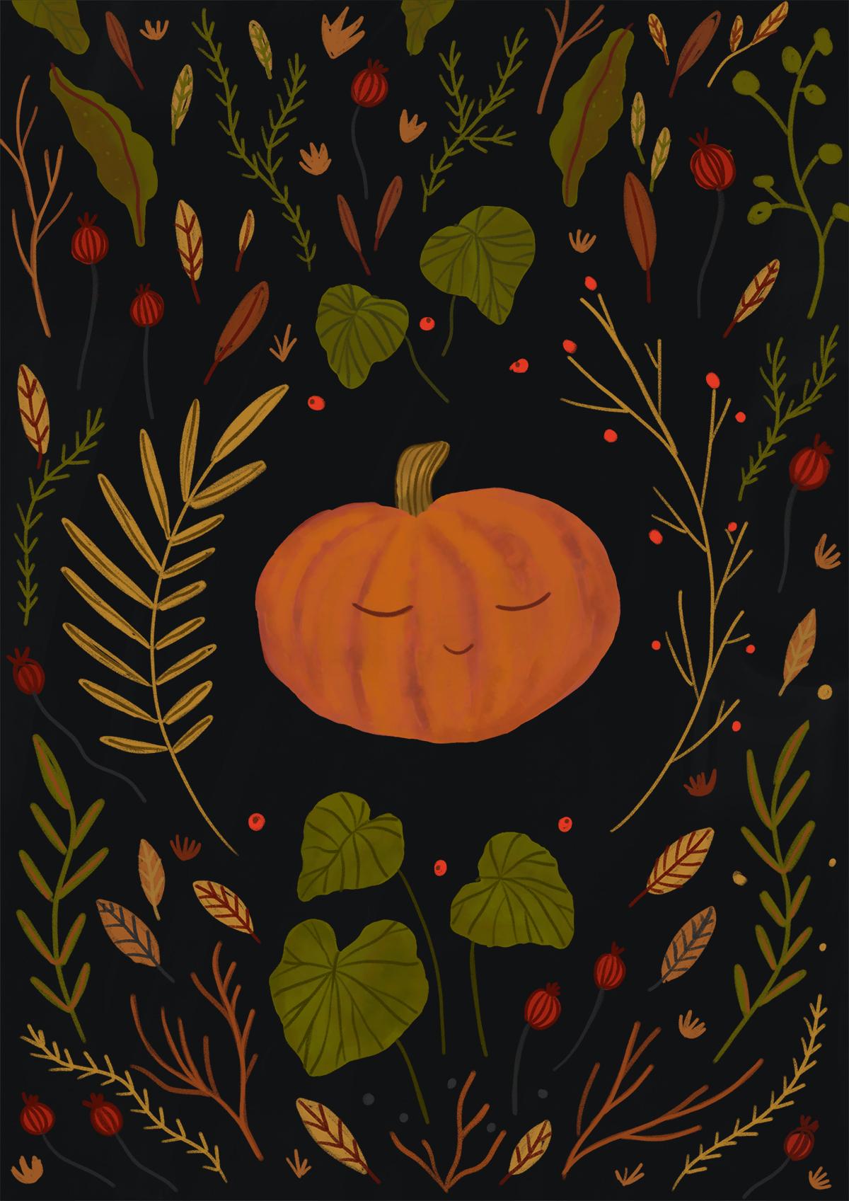 Halloween_1200px