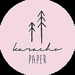 Karacho Paper