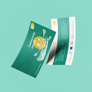 Kieztandem Illustration & Design