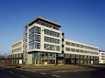 R.S.V.P. Managemnt Solutions GmbH Von-Hünefeld-Str. 1a, 50829 Köln