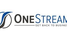 Deckungsbeitragsrechnung auf Produktgruppen und Kunden im SmartCPM | OneStream CPM
