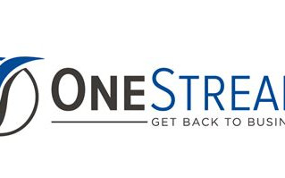 OneStream als neuer Software-Partner