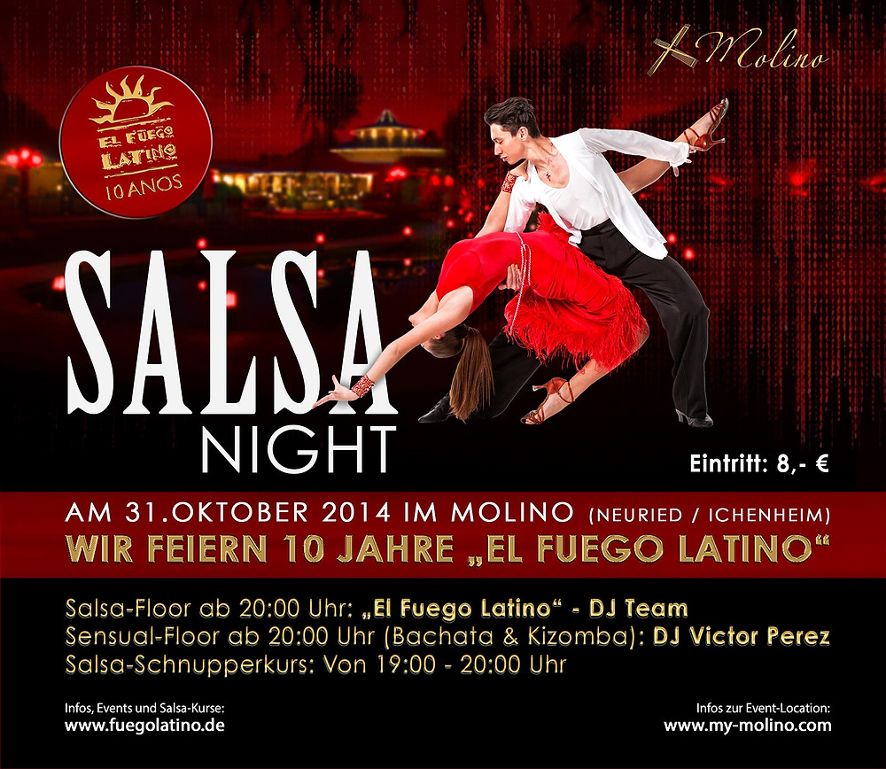 Salsa-Night.jpg
