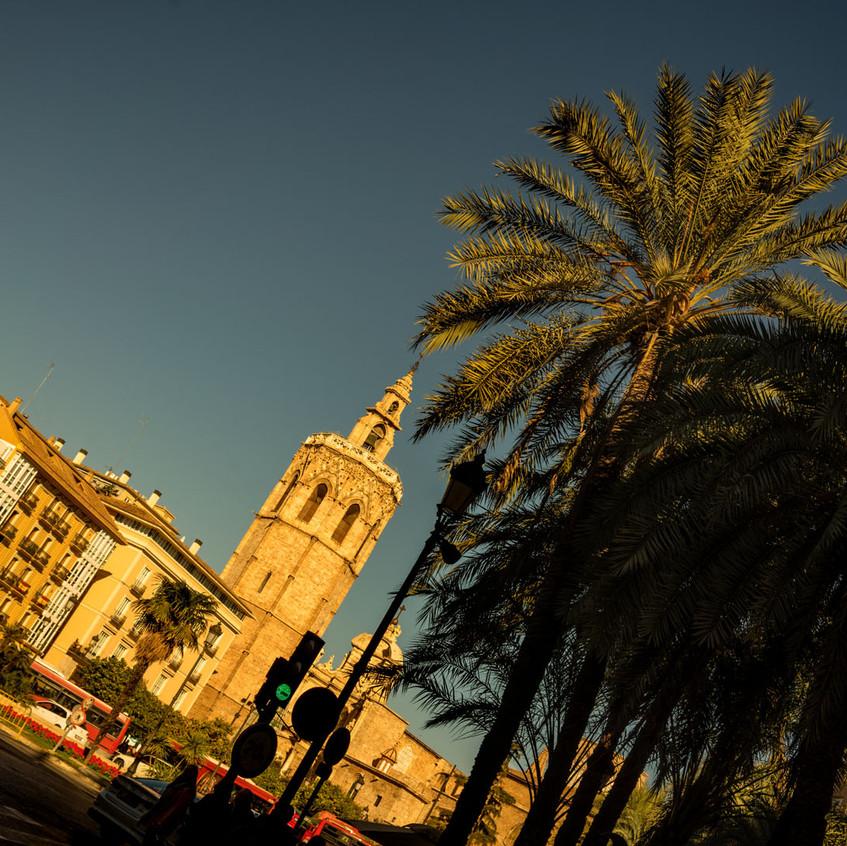 Spain 009