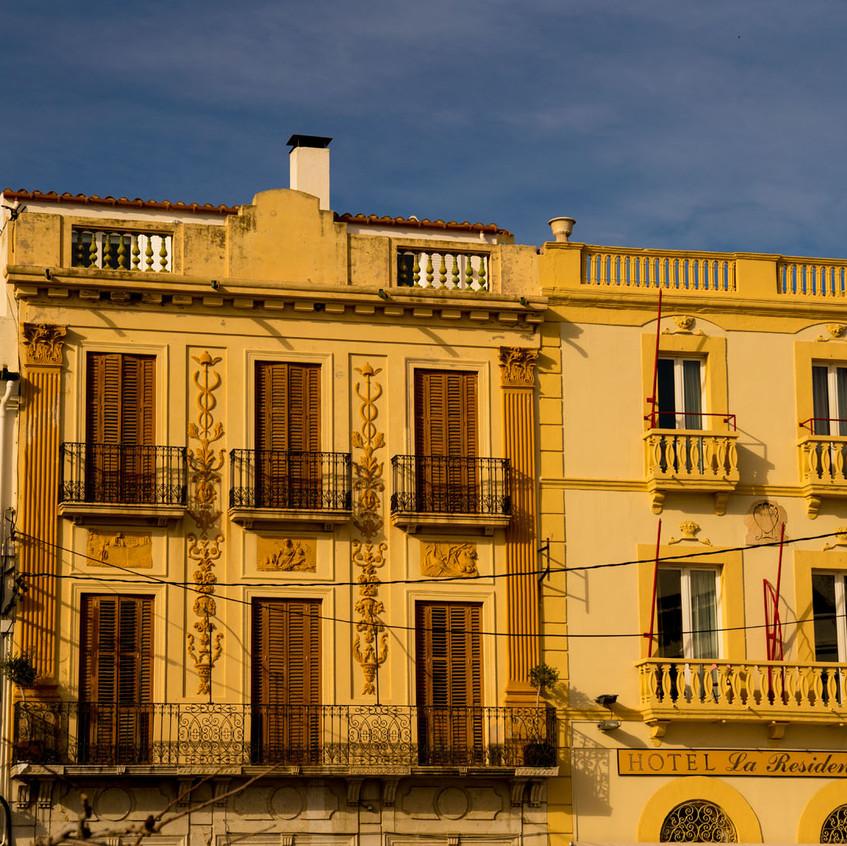 Spain 008