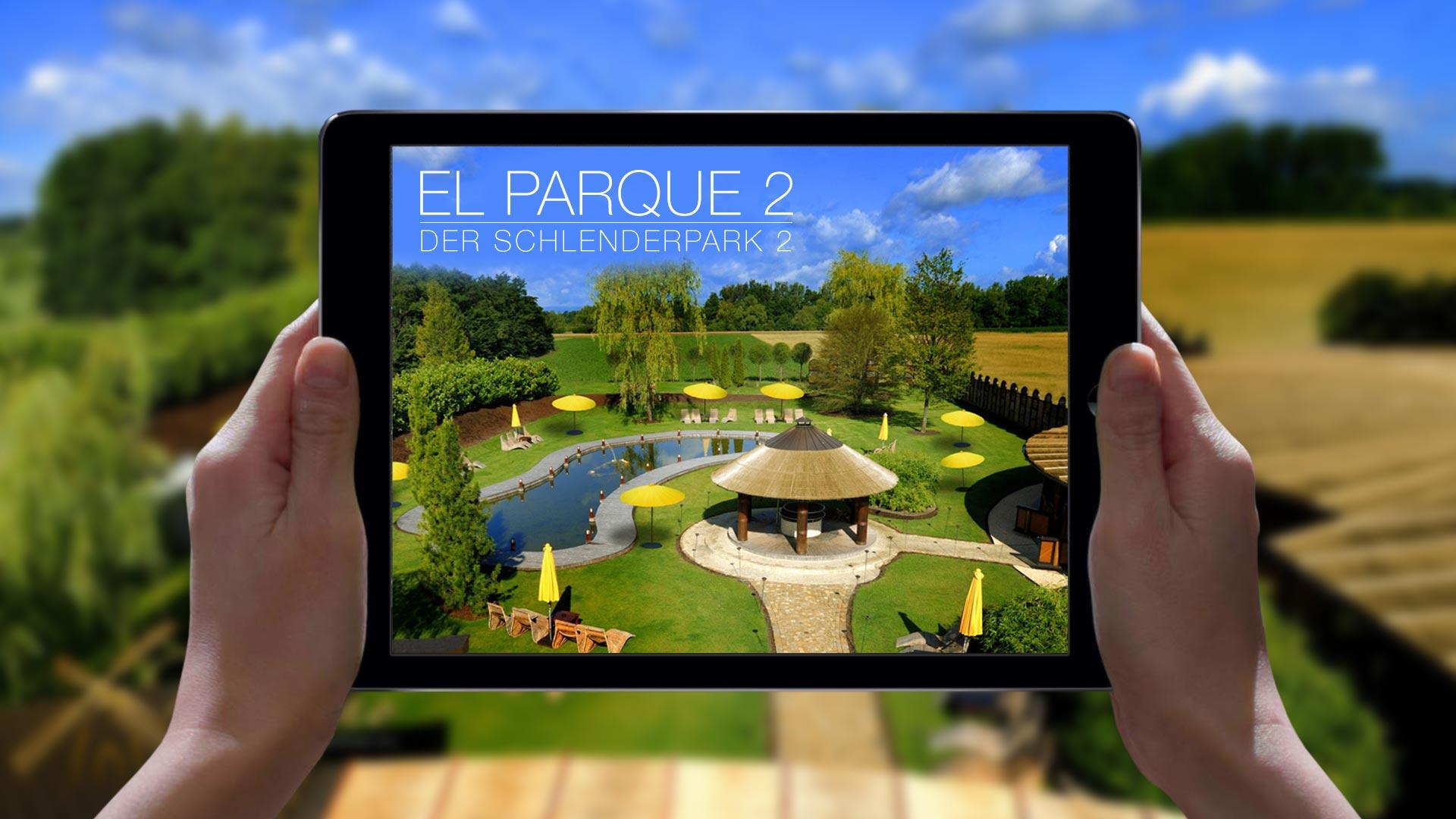 El-Parque-2-Opener.jpg