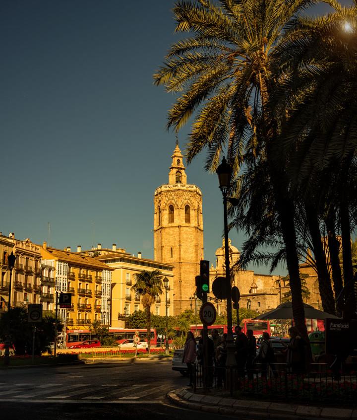 Spain 006
