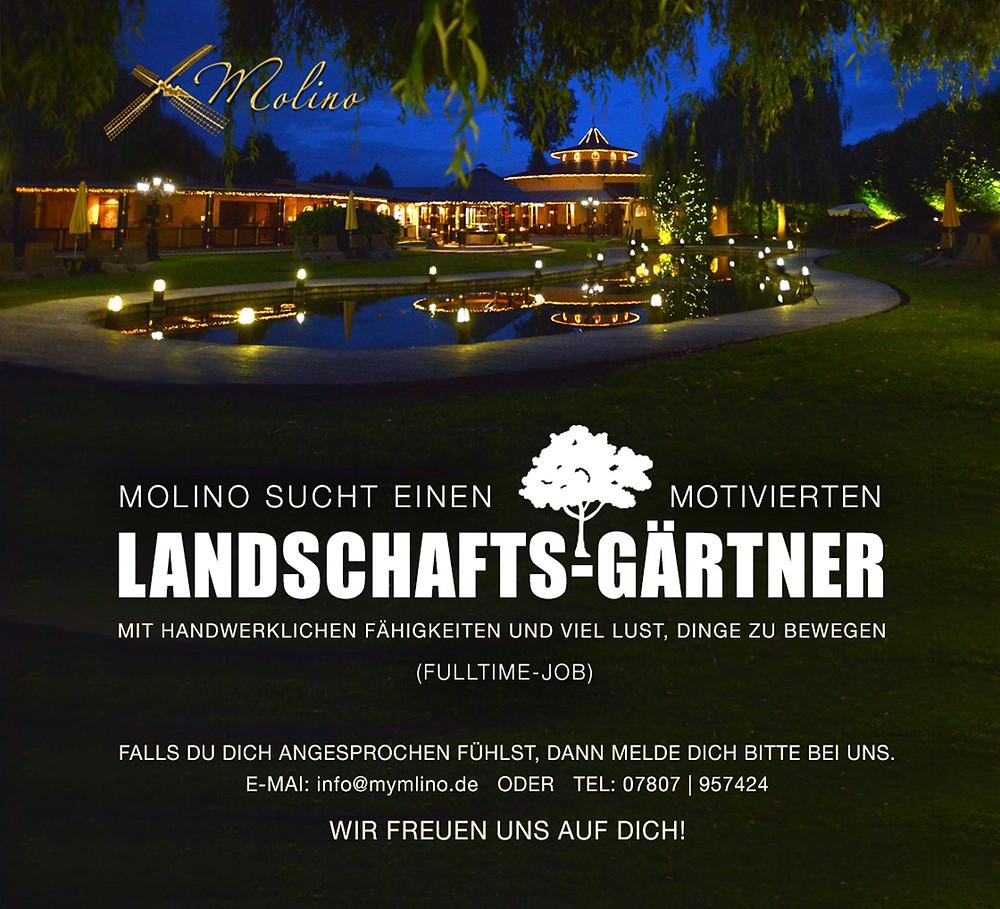 Gärtner01.jpg