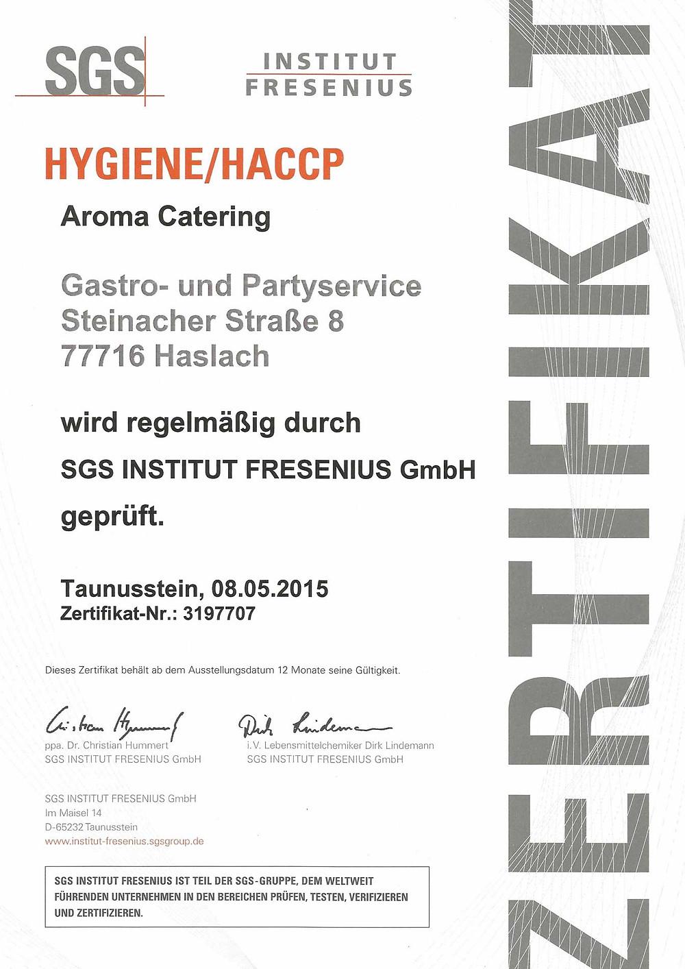 Zertifikat-2015-HACCP-Hygiene.jpg