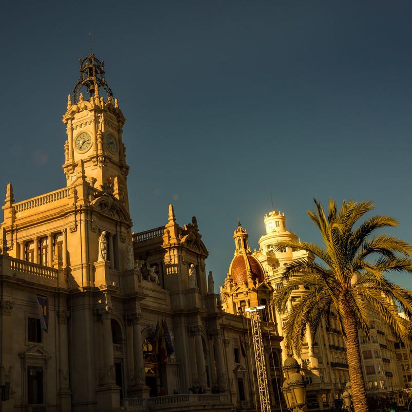 Spain 010