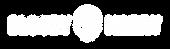 Logo-Quer-01.png