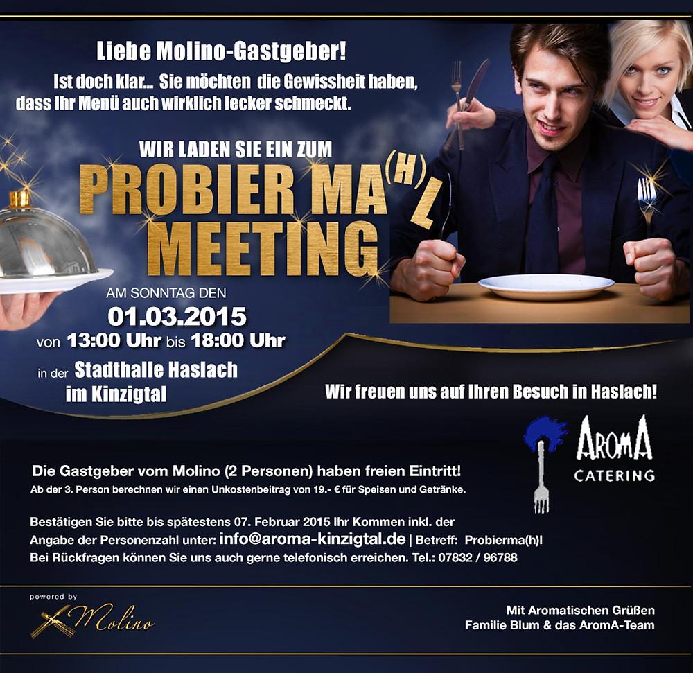 Probier_Mahl_2015_01.jpg