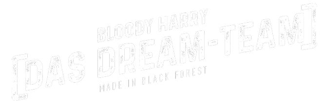 Dream-Team-01.png