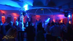 La-Musica-Galerie-10.jpg