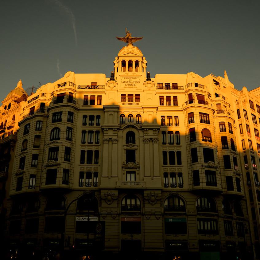 Spain 014