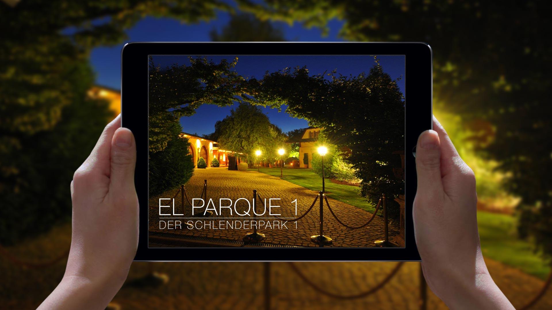 El-Parque-Opener-01.jpg