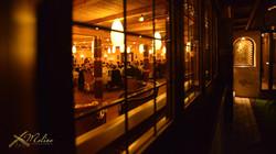 La-Terraza-Galerie-11.jpg