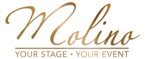 Logo-01-700Pix.png