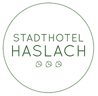 Stadthotel Haslach.png