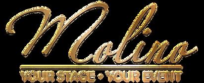 Logo-01-1200Pix.png