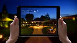 El-Fuego-Opener-01.jpg