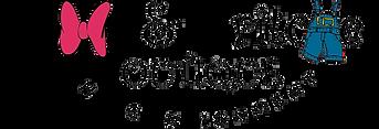 bows_&_britches rebuild logo.png