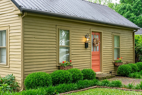 Masters_Cottages_052621_32.jpg