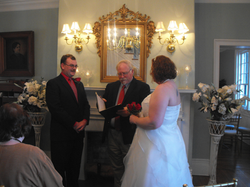 Wedding at Chapeze House 02